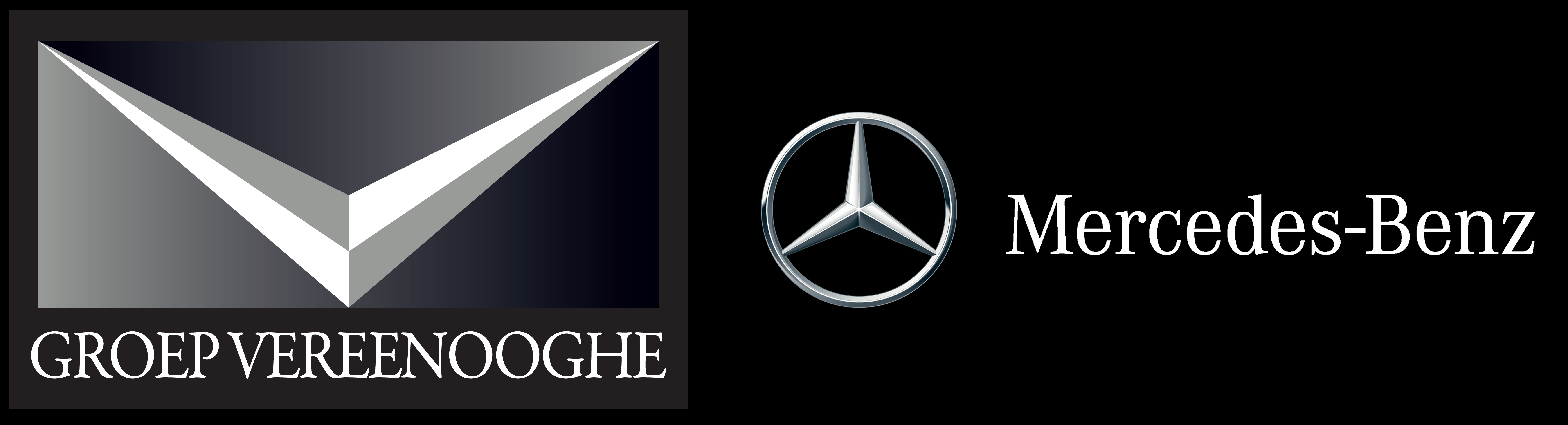 Vereenooghe Mercedes - 2014
