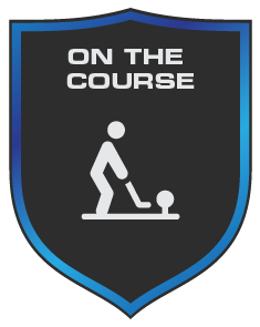ON_THE_COURSE